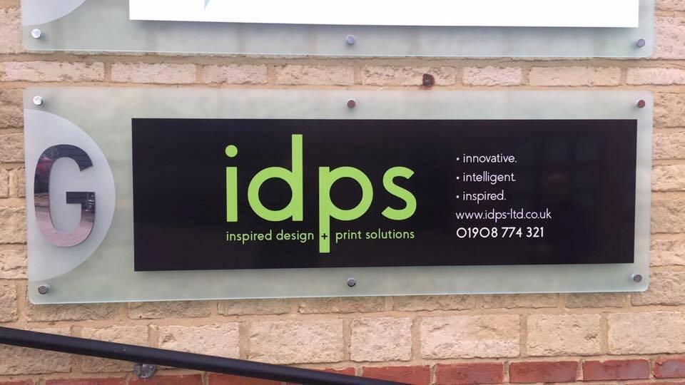 Print management Milton Keynes